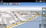 Карты России для Навител от OpenStreetMap (03.01.2011)