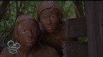 Приключения Тома Сойера / Том и Гек / Tom and Huck (1995) HDTV 1080i