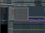 FL Studio 9.8.0 ASSiGN Edition (2011/ENG)