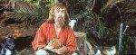 Жизнь и удивительные приключения Робинзона Крузо (1972) DVDRip