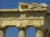 Приключения в археологии: В поисках красок Древней Греции / Adventures in archeology.In search of paints Ancient Greece (2005) SATRip