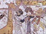 Приключения в археологии. Пирамида Амонишахети / Pyramid Amonishaheti (2007) SATRip