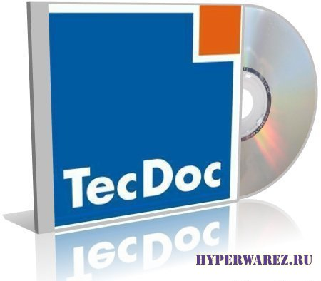 MSQL База TCD [ v.01.20.11, Multi + RUS, 2011 ]