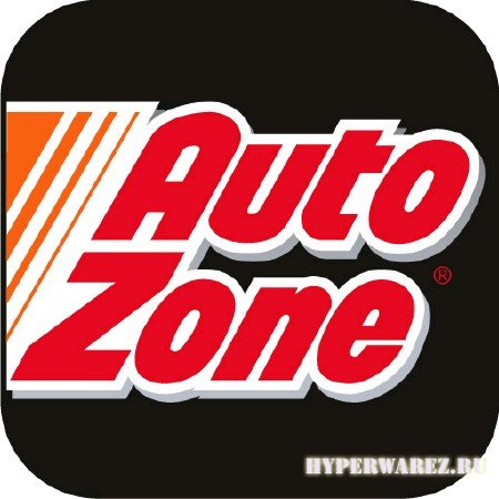 AutoZone [ Car Care Series DIY Videos, DVDR – FF, Eng, 2011 ]