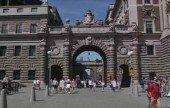 Супер путеводитель по Европе.  Швеция, Финляндия (2009) DVDRip