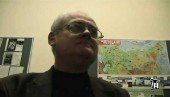 Тайнам нет. Все тайны Вселенной / Парадоксы географических открытий (2010) DVDRip