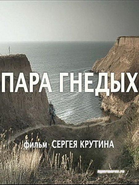 Пара Гнедых (2009) DVDRip