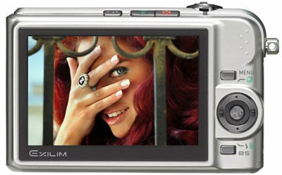 Photo Art Studio 3.21 (Работа с изображениями)