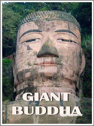 Чудеса цивилизации: Гигантский Будда / Man Made Marvels: Giant Buddha (2009) IPTV