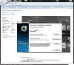 VMware Workstation 8 Build 471780 FINAL [English]+Key