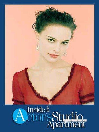 В актерской студии: Натали Портман / Inside the Actors Studio: Natalie Portman (2006) TVRip