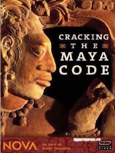 Тайна кода майя / Cracking the Maya Code (2008) SATRip