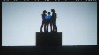 Dire Straits - Сборник видеоклипов (1990-2010) HD