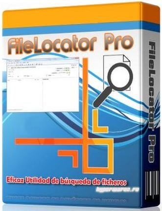 FileLocator Pro 6.0 build 1230 [Rus by Wylek] + Portable by Valx