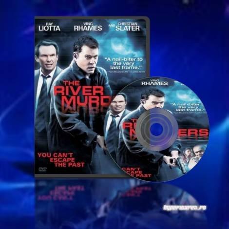 Речные убийства / The River Murders (2011/1400Mb) DVDRip