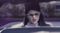 Selena Gomez & The Scene. Top Chart Video Clips (2011) HD