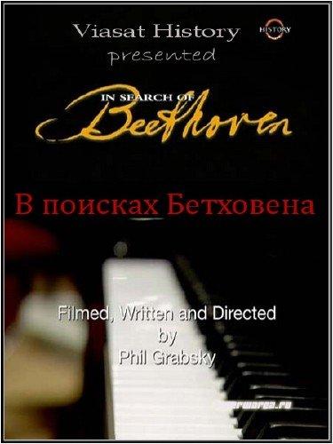 В поисках Бетховена / In Search of Beethoven (2008) SATRip