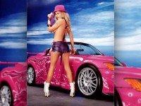 Gorgeous Wallpapers for desktop - Обои для рабочего стола - Super Pack 437
