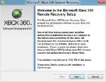 Xbox Development Kit 2.0.14448.0 [Multi/rus]
