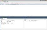 VMware vCenter Converter Standalone 5.0 5.0.0 470252 x86 (ENG + RUS)