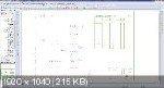 EPLAN Electric P8 2.1.4.5325 [Мультиязычный x86/x64 ]