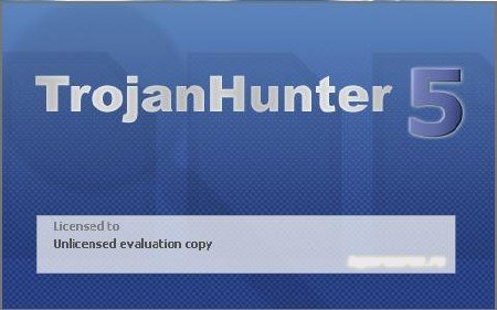 TrojanHunter v5.5 Build 1002 FINAL 2011 (Eng)