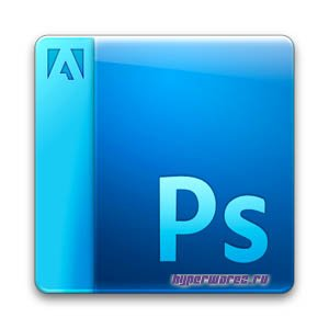 Adobe Photoshop CS 5 (Русская версия)