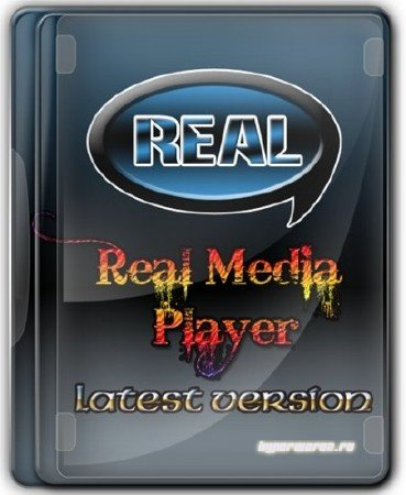 RealPlayer 14.0.7.669 2011 (Eng)