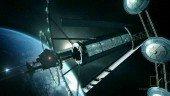 Известная Вселенная. Космическая стройплощадка / Known Universe. Construction Zone (2011) HDTVRip
