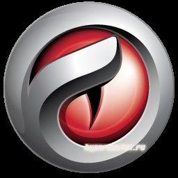 Новый браузер Comodo Dragon 14.1.1.0 Final + Portable [Multi/Rus]