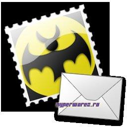 Клиент электронной почты The Bat! 5.0.24 PRO + portable [Мульти, есть русский]