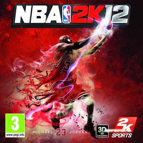 NBA 2K12 (2011/ENG/RePack by R.G.Catalyst)
