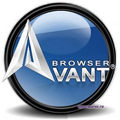 Avant Browser 2012 Beta 3 (Multi/Rus)